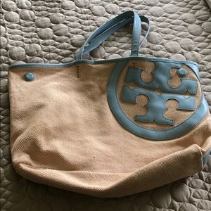 TB cloth bag